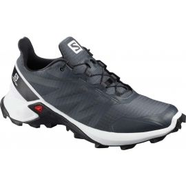 Salomon SUPERCROSS W