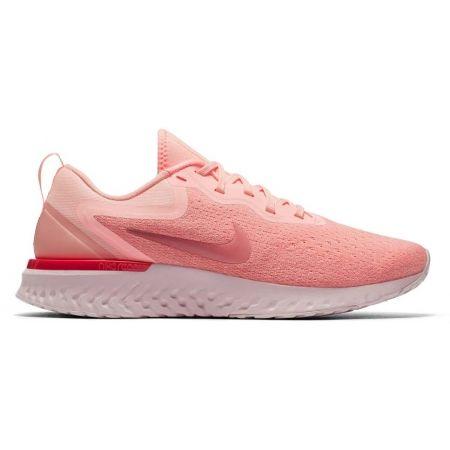 Nike ODYSSEY REACT W | sportisimo.com