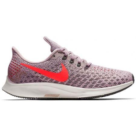 578a3926 Obuwie do biegania damskie - Nike AIR ZOOM PEGASUS 35 - 1