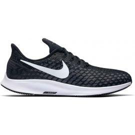 Nike AIR ZOOM PEGASUS 35 - Herren Laufschuhe