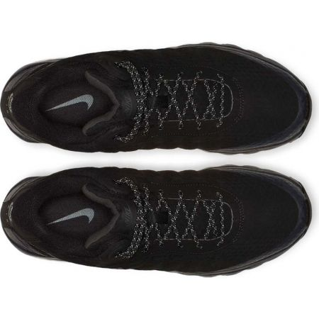 Men's lifestyle shoes - Nike AIR MAX INVIGOR MID SHOE - 5
