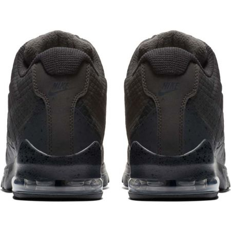 Men's lifestyle shoes - Nike AIR MAX INVIGOR MID SHOE - 6