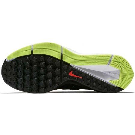 Мъжки обувки за бягане - Nike AIR ZOOM WINFLO 5 - 5