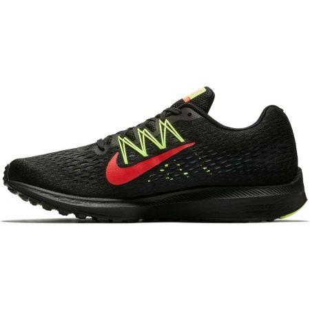Мъжки обувки за бягане - Nike AIR ZOOM WINFLO 5 - 2