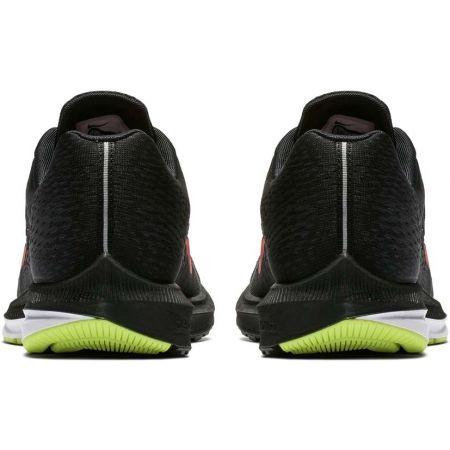 Мъжки обувки за бягане - Nike AIR ZOOM WINFLO 5 - 6