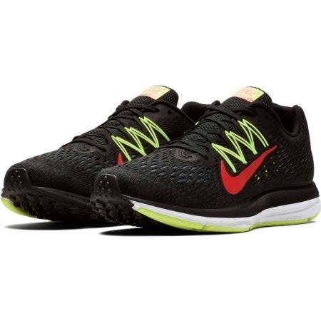 Мъжки обувки за бягане - Nike AIR ZOOM WINFLO 5 - 3