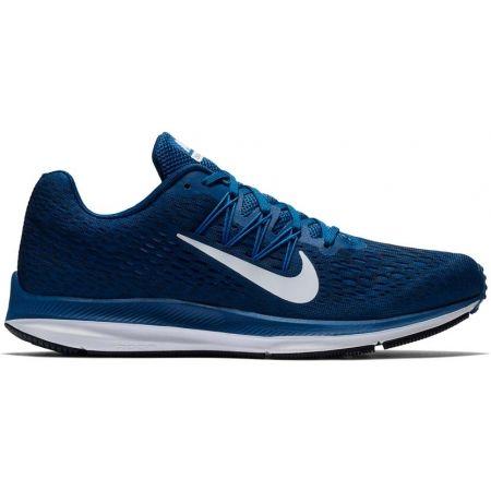 Nike AIR ZOOM WINFLO 5 - Pánská běžecká obuv