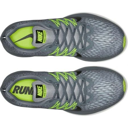Pánska bežecká obuv - Nike AIR ZOOM WINFLO 5 - 4