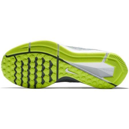 Pánska bežecká obuv - Nike AIR ZOOM WINFLO 5 - 5