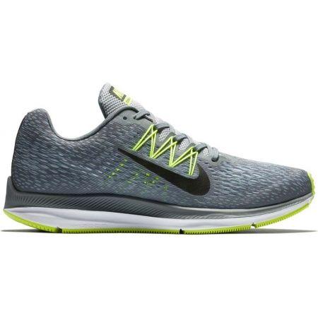Pánska bežecká obuv - Nike AIR ZOOM WINFLO 5 - 1
