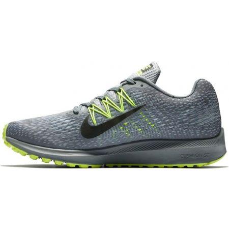Pánska bežecká obuv - Nike AIR ZOOM WINFLO 5 - 2