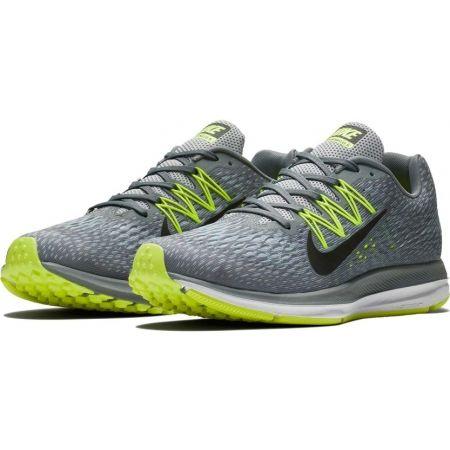 Pánska bežecká obuv - Nike AIR ZOOM WINFLO 5 - 3