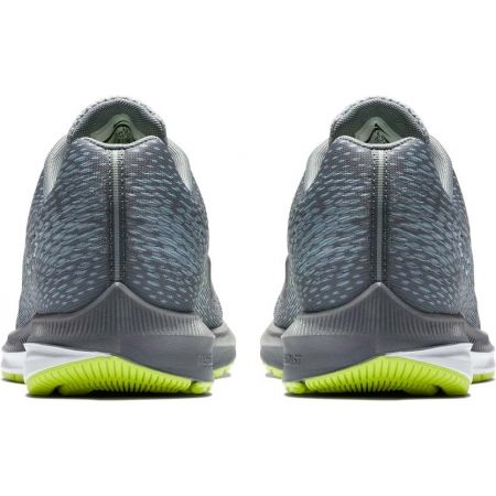 Pánska bežecká obuv - Nike AIR ZOOM WINFLO 5 - 6