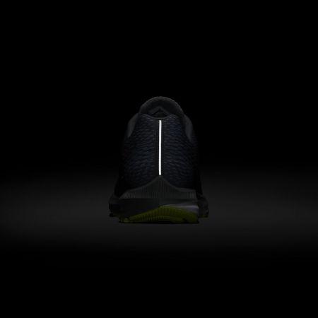 Pánska bežecká obuv - Nike AIR ZOOM WINFLO 5 - 7
