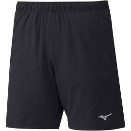 Mizuno IMPULSE CORE 7.0 SHORT - Pánské multisportovní šortky