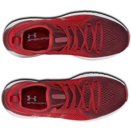 Men's Running Shoes - Under Armour HOVR PHANTOM SE - 5