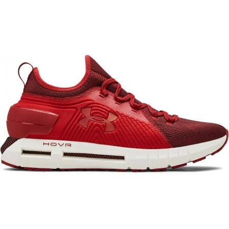 Men's Running Shoes - Under Armour HOVR PHANTOM SE - 1