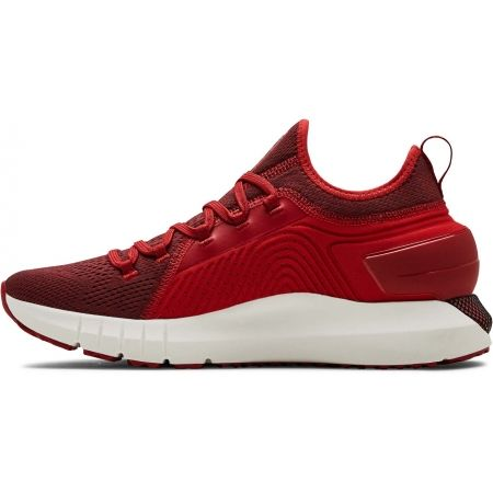 Men's Running Shoes - Under Armour HOVR PHANTOM SE - 2