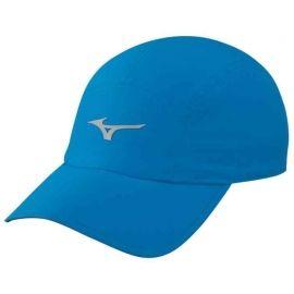 Mizuno DRYLITE CAP - Căciulă alergare