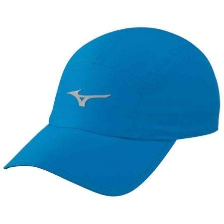 Bežecká čiapka - Mizuno DRYLITE CAP
