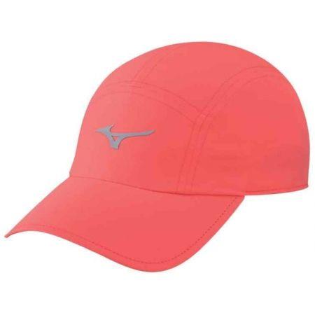 Mizuno DRYLITE CAP - Běžecká čepice