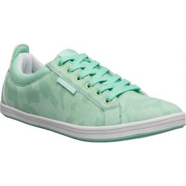 Willard ROSE - Damen Sneaker