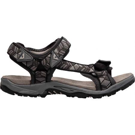 Sandały męskie - Crossroad MADDY - 3