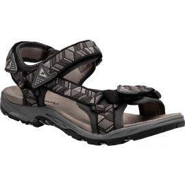 Crossroad MADDY - Men's sandals