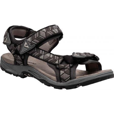 Pánské sandály - Crossroad MADDY - 1