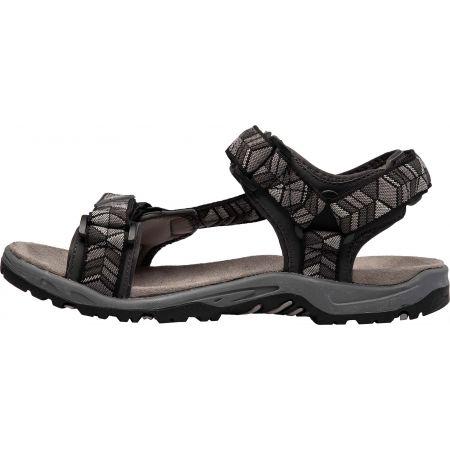 Pánské sandály - Crossroad MADDY - 4