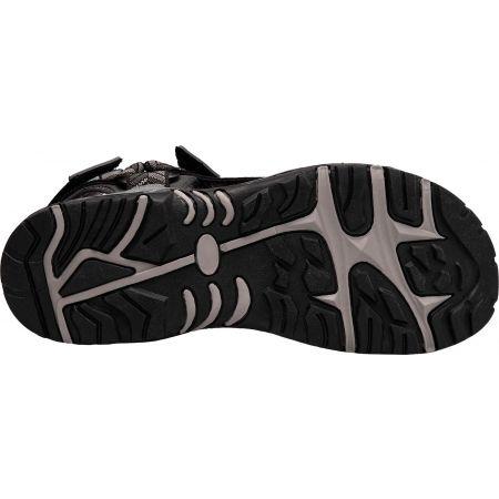 Sandały męskie - Crossroad MADDY - 6