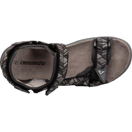 Sandały męskie - Crossroad MADDY - 5
