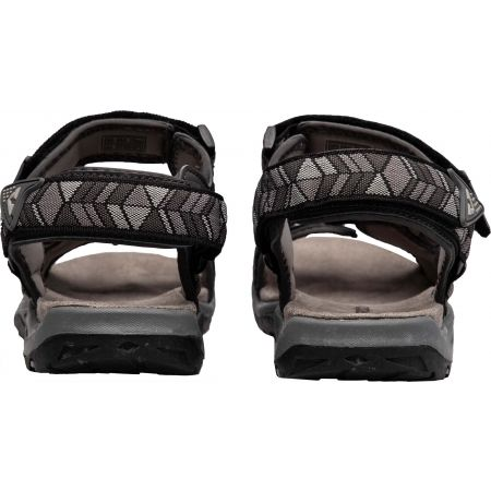 Pánské sandály - Crossroad MADDY - 7