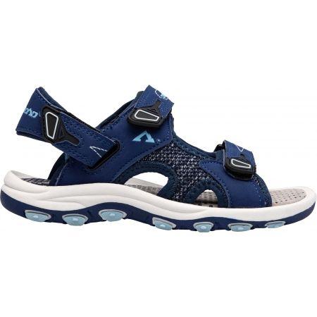 Detské sandále - Crossroad MAALIK - 3