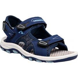 Crossroad MAALIK - Sandale copii