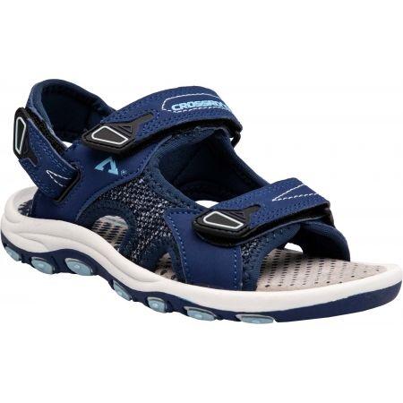 Detské sandále - Crossroad MAALIK - 1