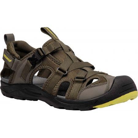 Crossroad MIRO - Мъжки сандали