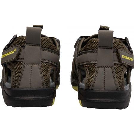 Pánské sandály - Crossroad MIRO - 7