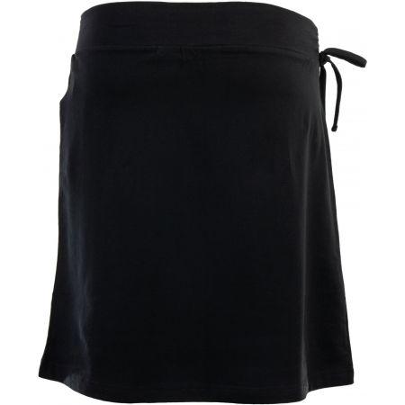 Dámská sukně - ALPINE PRO ZILA 3 - 2