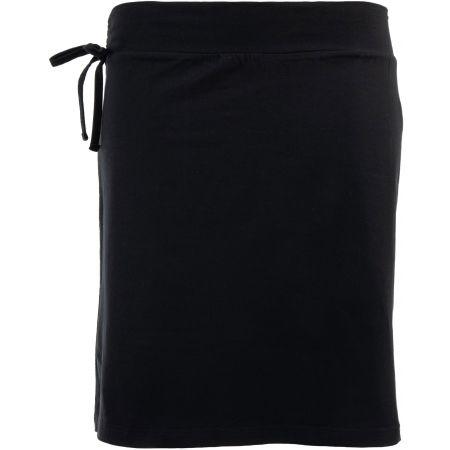 ALPINE PRO ZILA 3 - Dámska sukňa