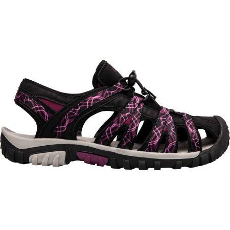 Sandale de damă - Crossroad MEMORA - 3