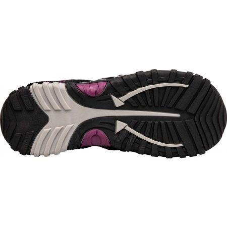 Women's sandals - Crossroad MEMORA - 6
