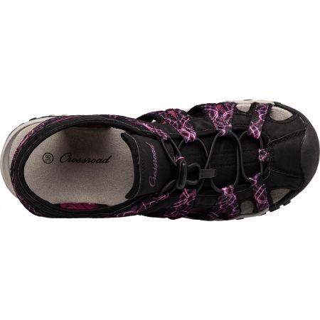 Women's sandals - Crossroad MEMORA - 5