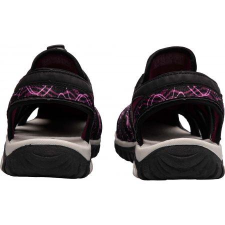 Sandale de damă - Crossroad MEMORA - 7