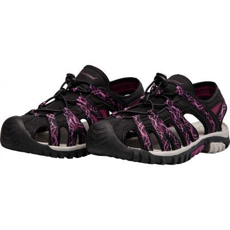 Sandale de damă - Crossroad MEMORA - 2