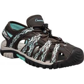 Crossroad MEMORA - Sandale de damă