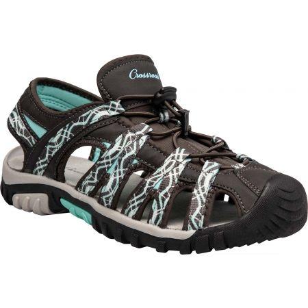 Crossroad MEMORA - Women's sandals