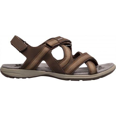 Women's sandals - Crossroad MIAGE - 3