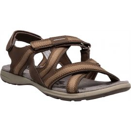 Crossroad MIAGE - Women's sandals