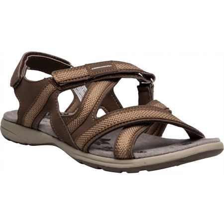 Crossroad MIAGE - Dámske sandále